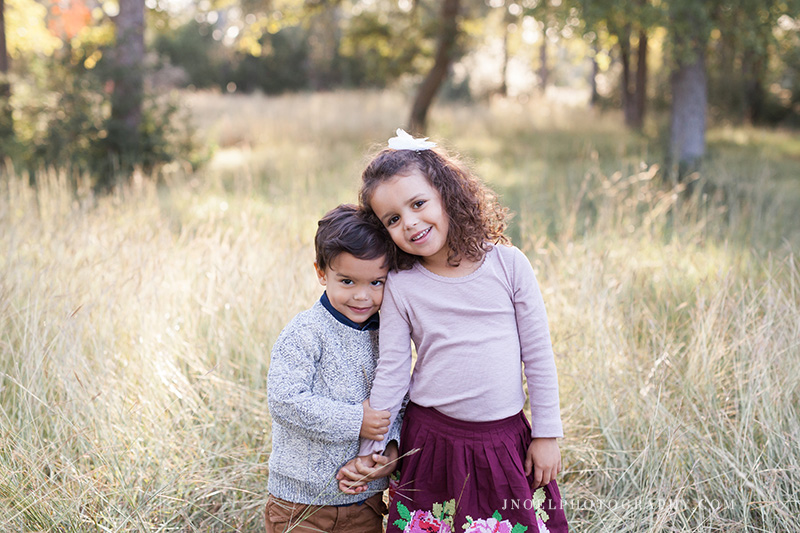 Austin Family Photographer 9.jpg