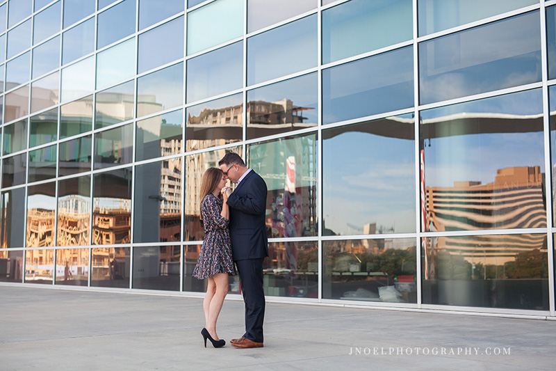 Austin TX Engagement Photographer 1.jpg