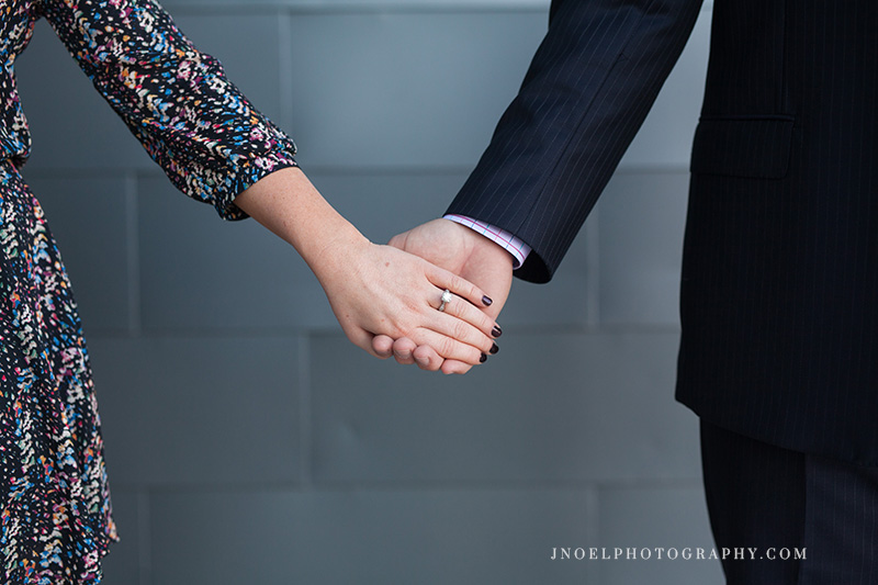 Austin TX Engagement Photographer 2.jpg
