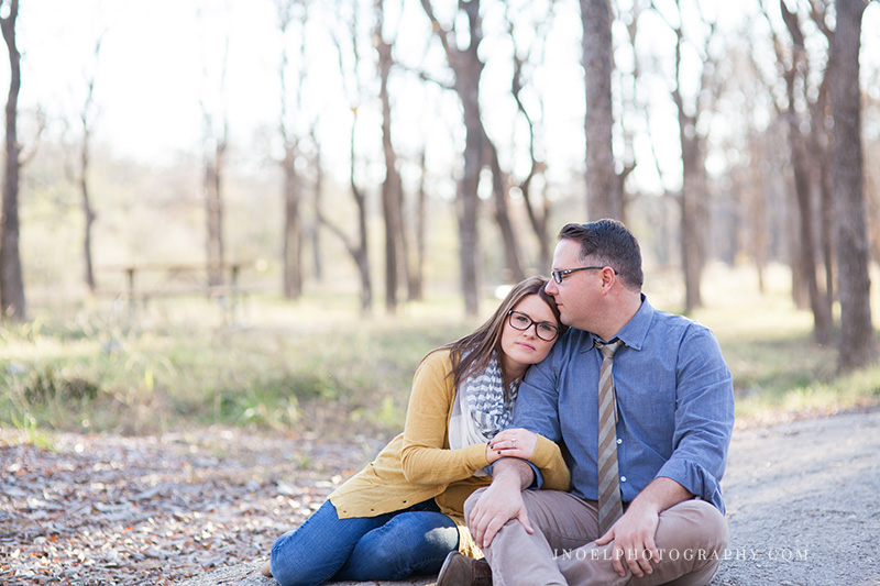 Austin TX Engagement Photographer 8.jpg