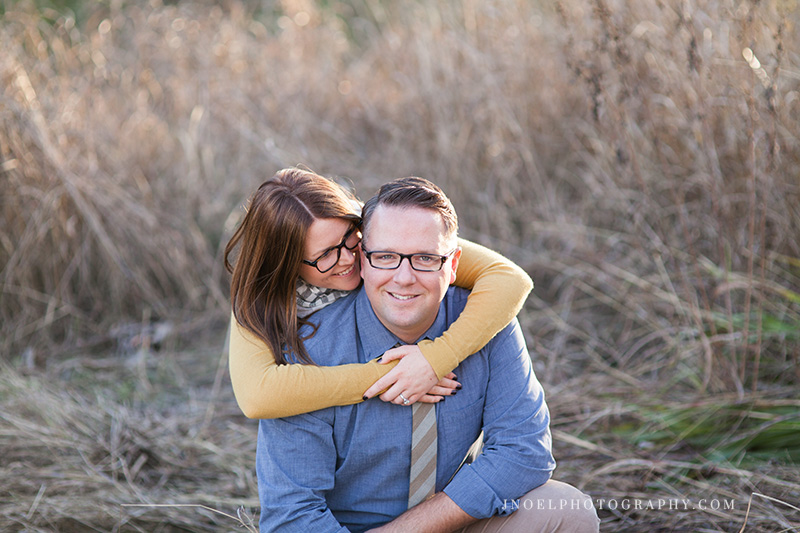 Austin TX Engagement Photographer 9.jpg