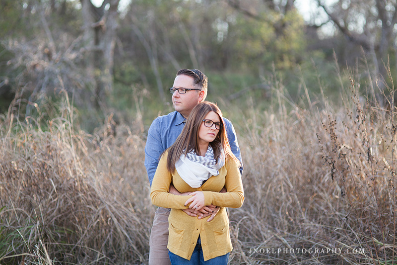 Austin TX Engagement Photographer 10.jpg