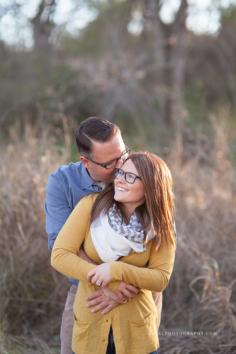 Austin TX Engagement Photographer 11.jpg