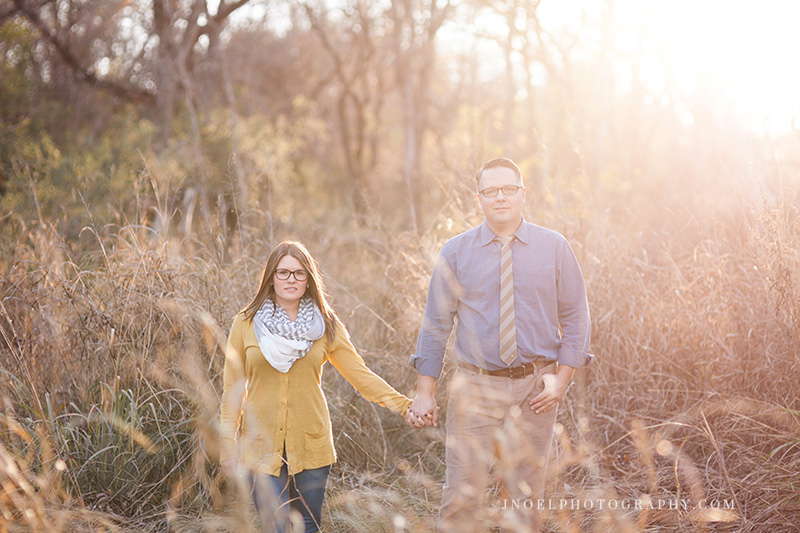 Austin TX Engagement Photographer 14.jpg