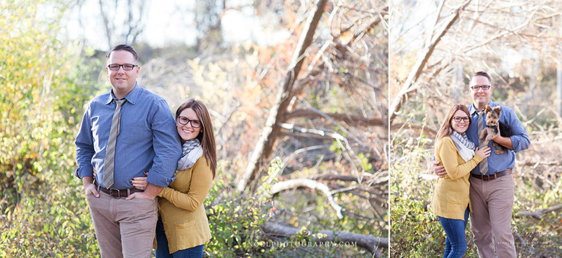 Austin TX Engagement Photographer 17.jpg