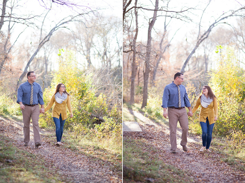 Austin TX Engagement Photographer 18.jpg