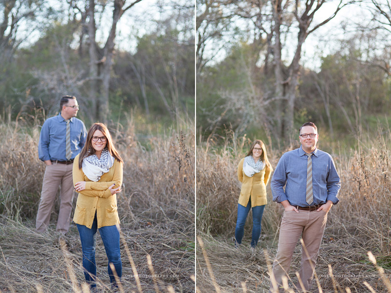 Austin TX Engagement Photographer 19.jpg