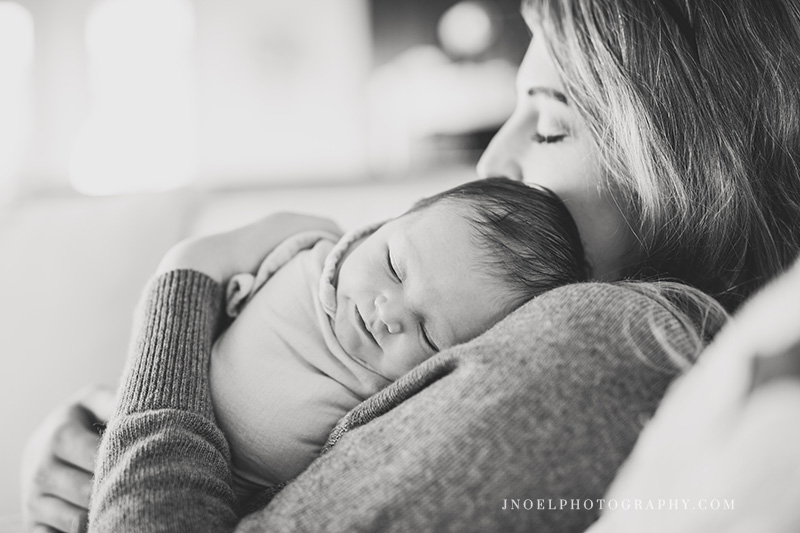 Austin TX Newborn Photographer 2.jpg