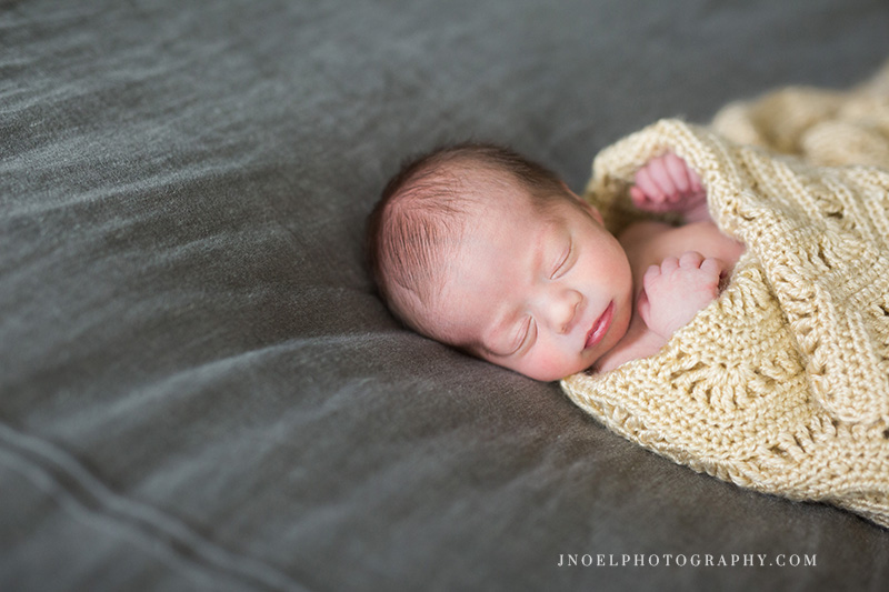 Lifestyle Newborn Photography Austin 3.jpg