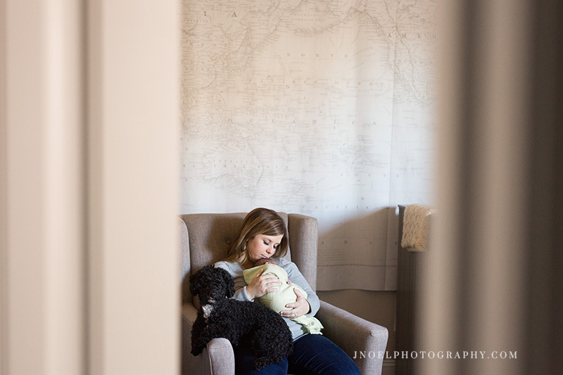 Lifestyle Newborn Photography Austin 10.jpg
