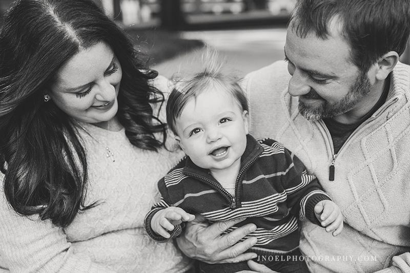 Austin Texas Family Photographer 5.jpg
