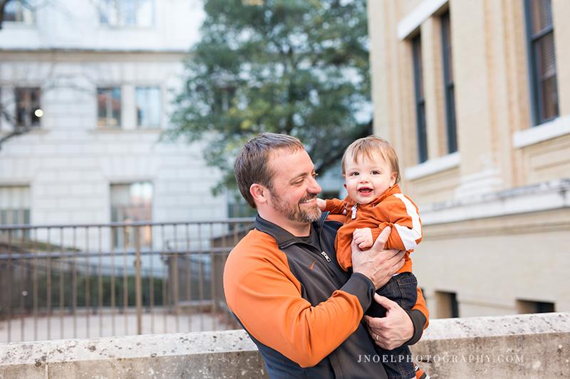 Austin Texas Family Photographer 8.jpg