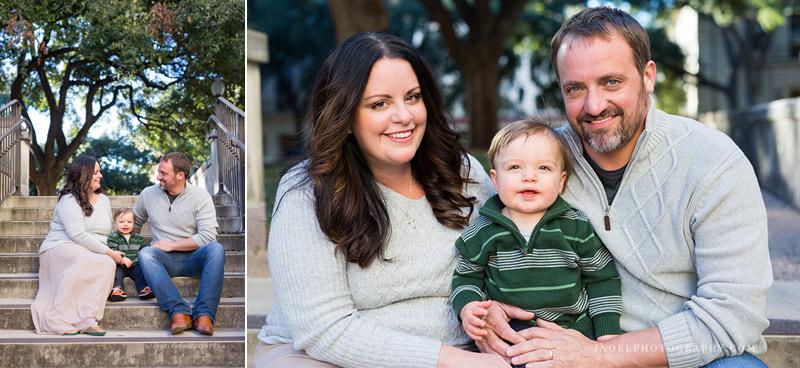 Austin Texas Family Photographer 10.jpg
