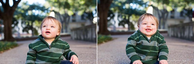 Austin Texas Family Photographer 12.jpg