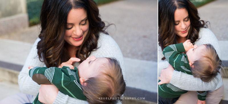 Austin Texas Family Photographer 11.jpg