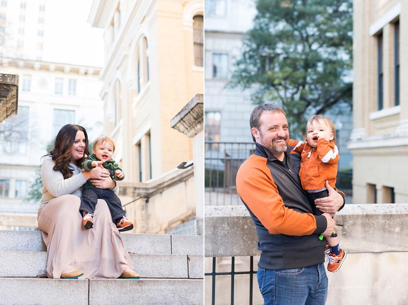 Austin Texas Family Photographer 14.jpg