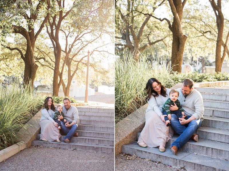 Austin Texas Family Photographer 13.jpg