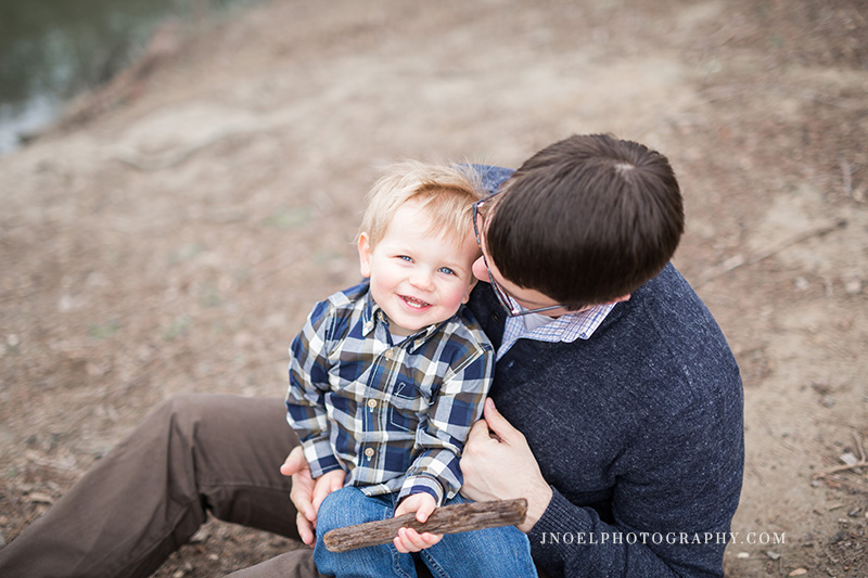 Family Photographer Austin TX 19.jpg