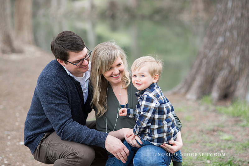 Family Photographer Austin TX 9.jpg