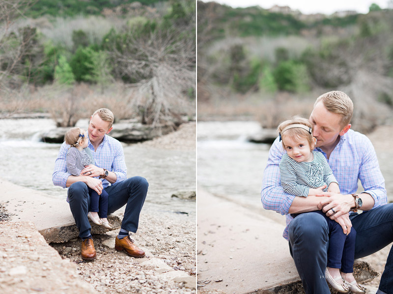 Austin Family Photography 5.jpg