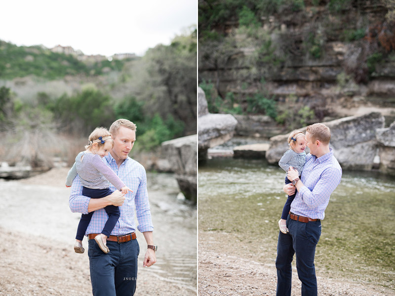 Austin Family Photography 6.jpg
