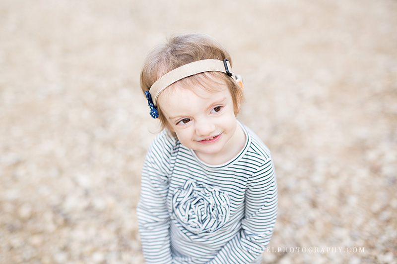Austin Family Photography 9.jpg