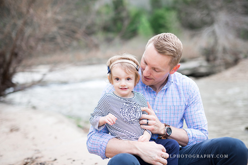 Austin Family Photography 18.jpg