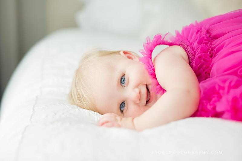 Austin Baby Photographer 2.jpg