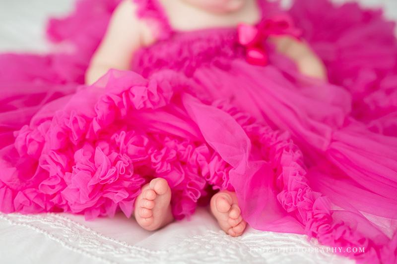 Austin Baby Photographer 1.jpg