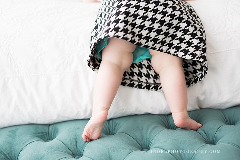 Austin Baby Photographer 4.jpg