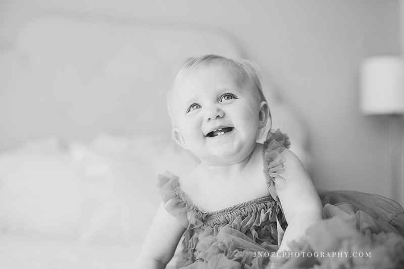 Austin Baby Photographer 3.jpg