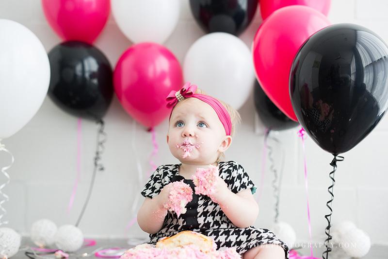 Austin Baby Photographer 10.jpg