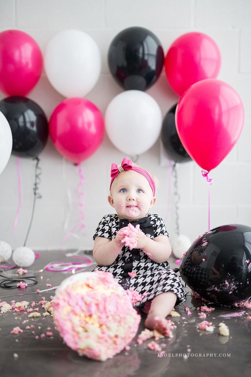 Austin Baby Photographer 12.jpg
