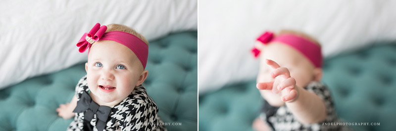 Austin Baby Photographer 15.jpg