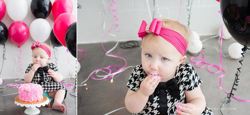 Austin Baby Photographer 18.jpg