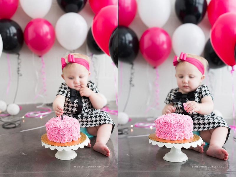 Austin Baby Photographer 17.jpg