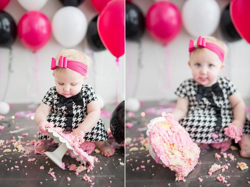 Austin Baby Photographer 21.jpg