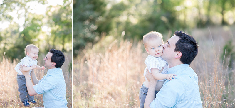 Austin Family Photographer 14.jpg