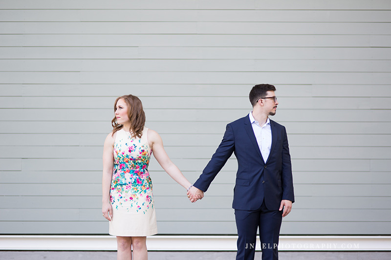 Austin Engagement Photography 2.jpg