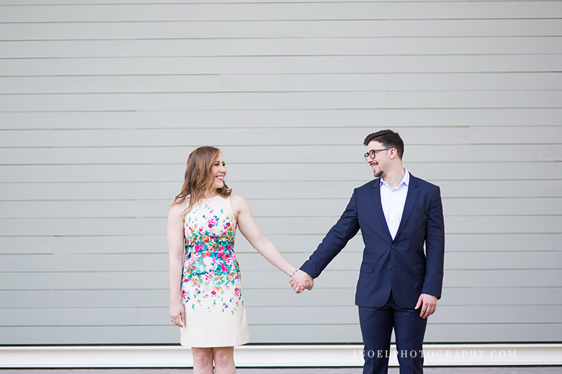Austin Engagement Photography 3.jpg