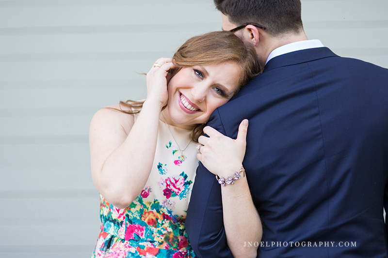 Austin Engagement Photography 4.jpg