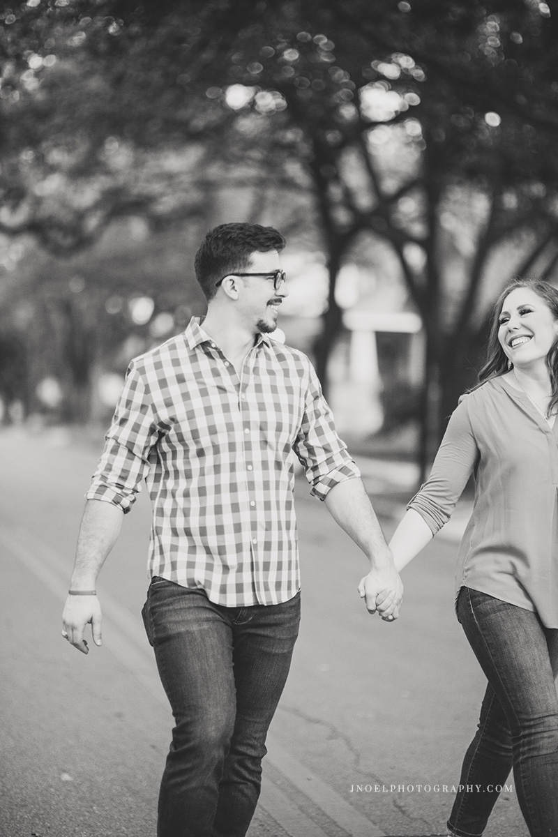 Austin Engagement Photography 14.jpg