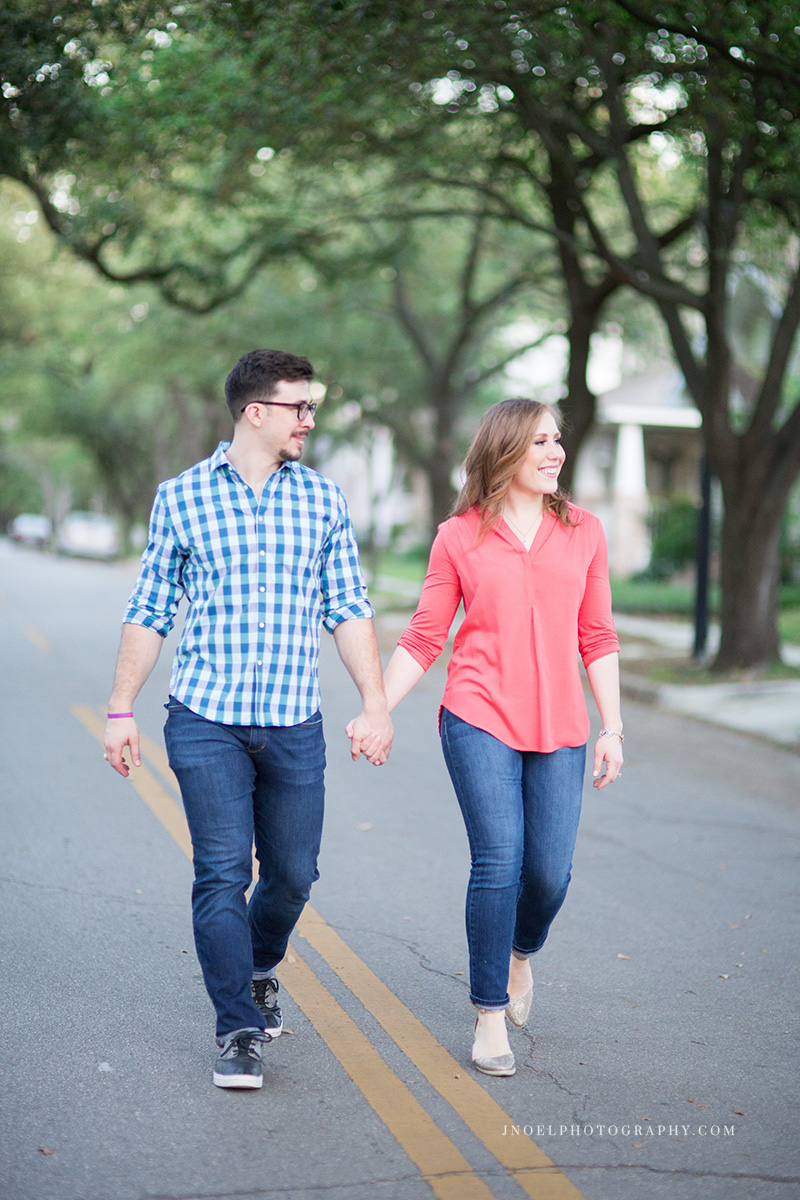 Austin Engagement Photography 13.jpg