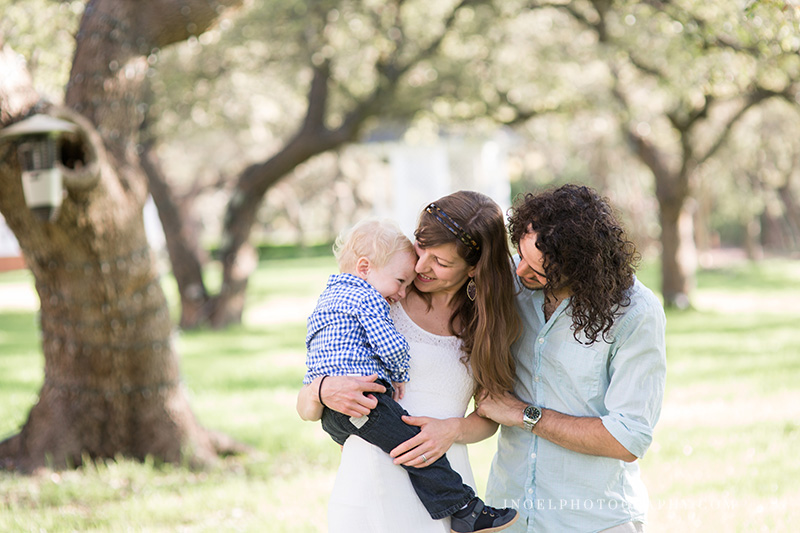 Austin TX Family Photographer 1.jpg