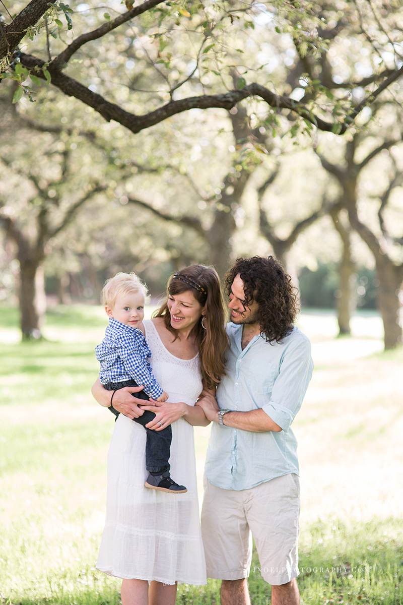 Austin TX Family Photographer 0.jpg