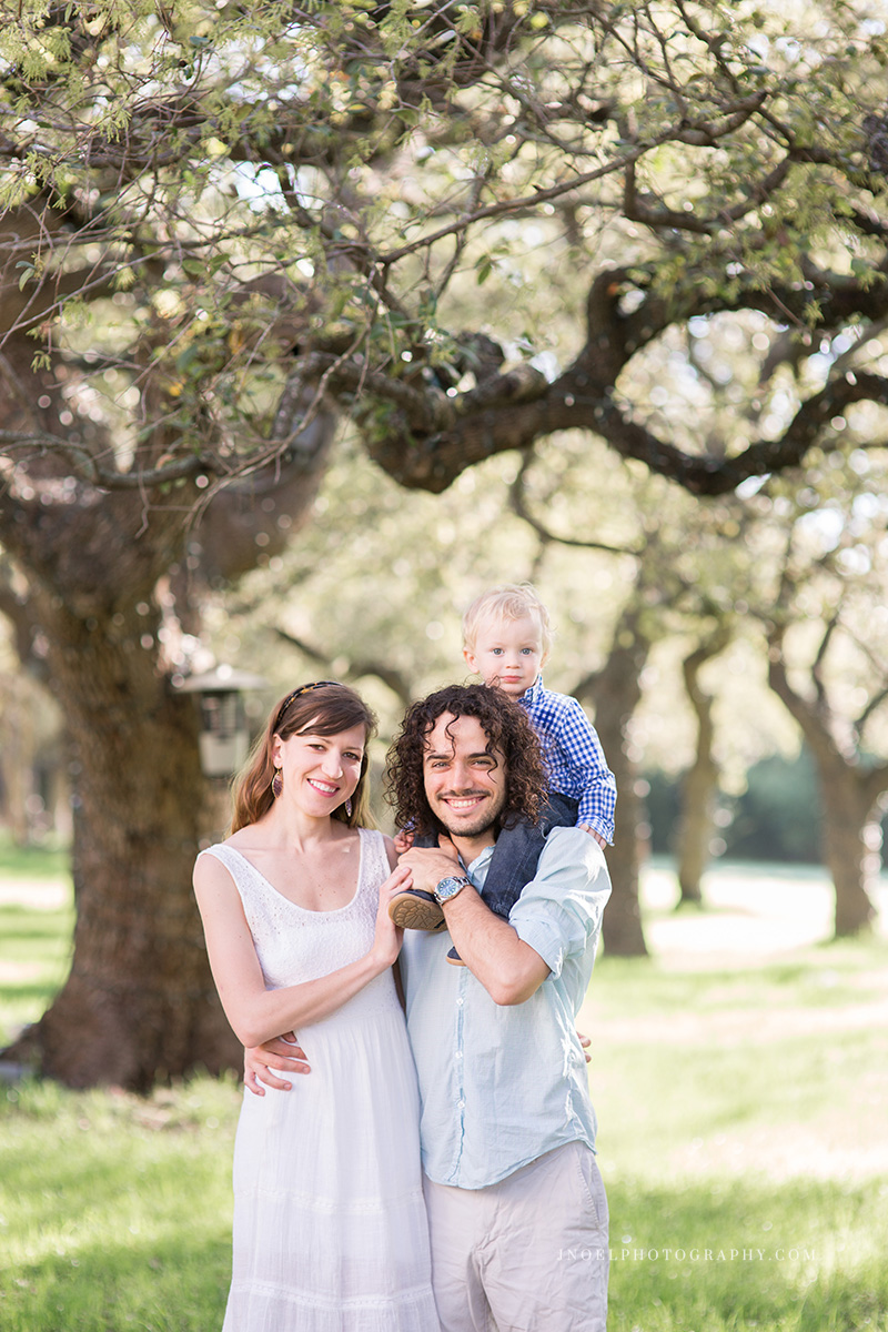 Austin TX Family Photographer 4.jpg