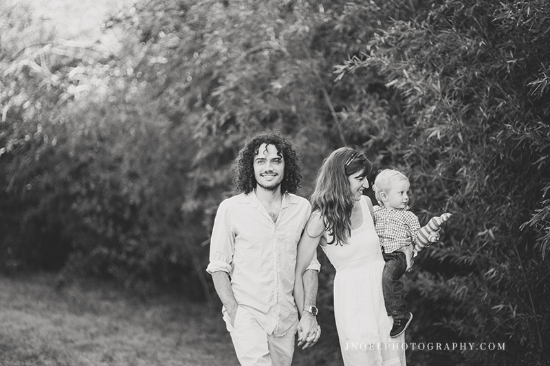 Austin TX Family Photographer 6.jpg