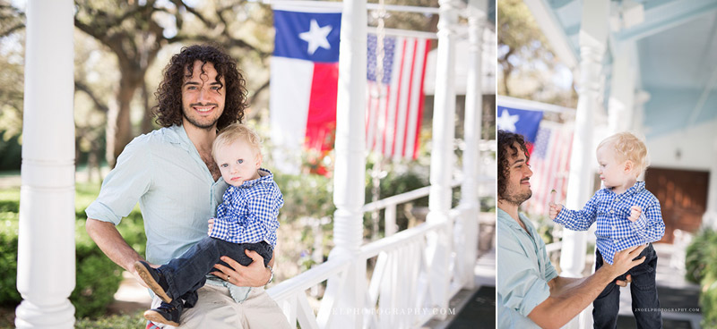 Austin TX Family Photographer 16.jpg