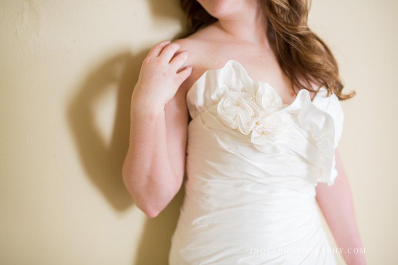 Austin TX Bridal Portraits 3.jpg