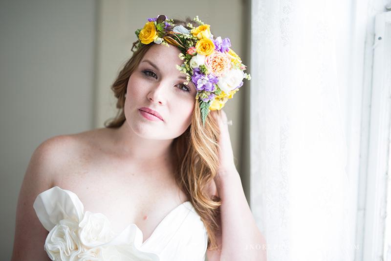 Austin TX Bridal Portraits 5.jpg